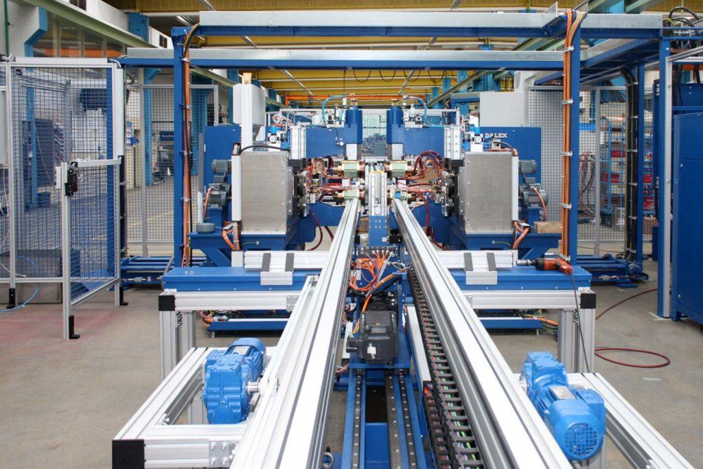 промышленное оборудование Симферополь